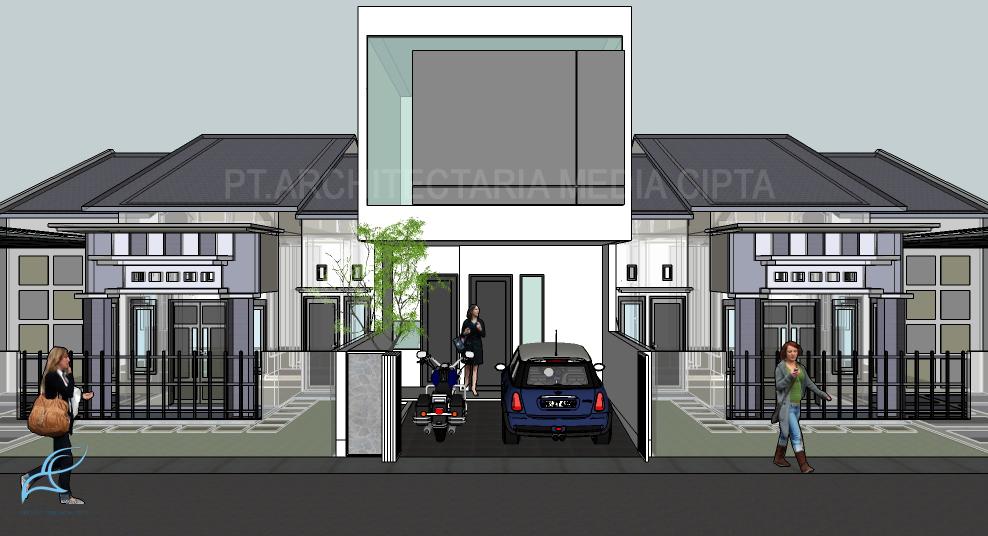 box-house_rawasari_view-1a