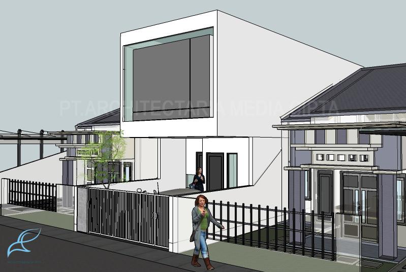 box-house_rawasari_view-2