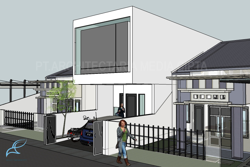 box-house_rawasari_view-2a