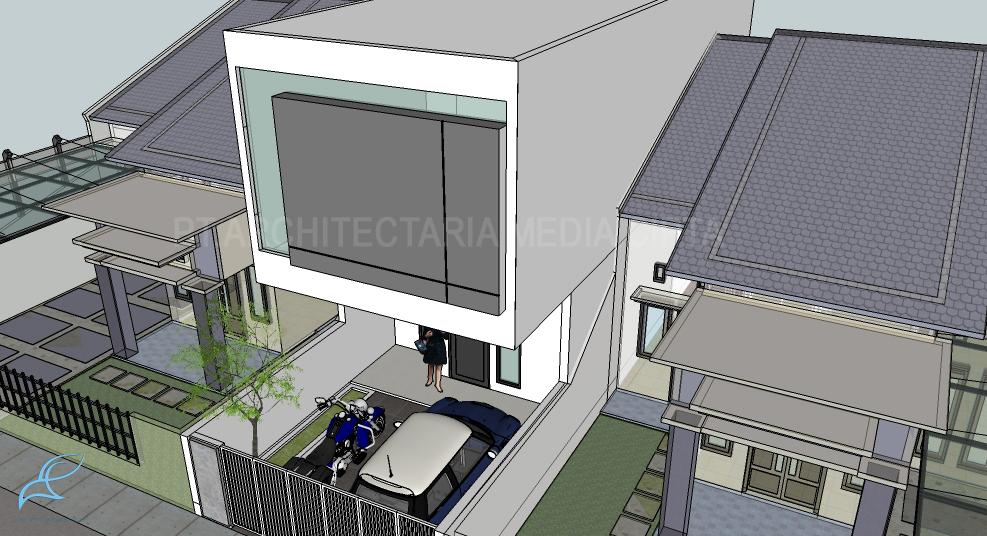 box-house_rawasari_view-4