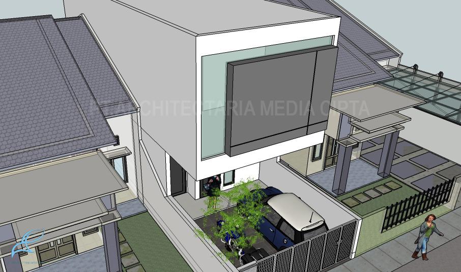 box-house_rawasari_view-5