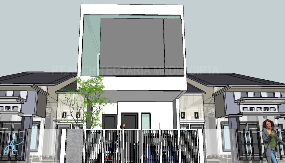 box-house_rawasari_view-6