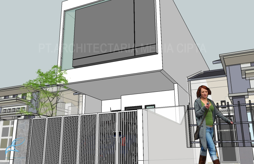 box-house_rawasari_view-7