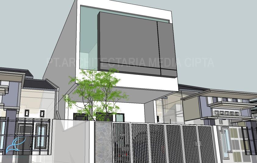 box-house_rawasari_view-8