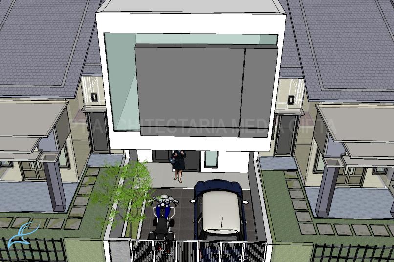 box-house_rawasari_view-9