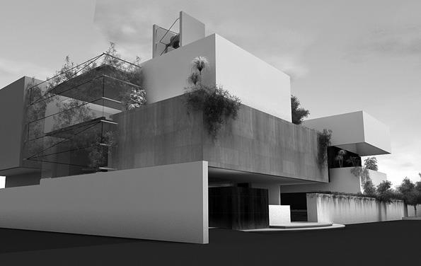 contemporary-box-house