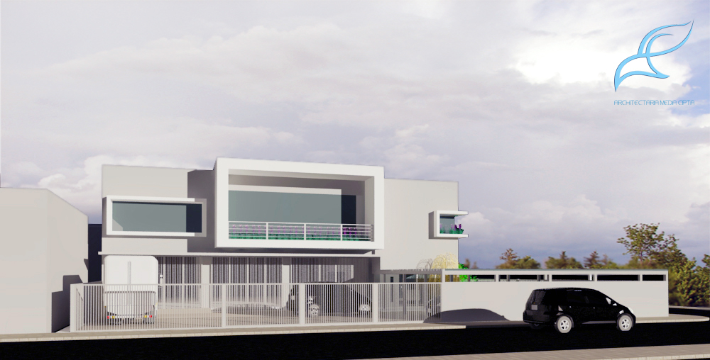 desain-arsitektur-kantor_harapan-indah_scene-1