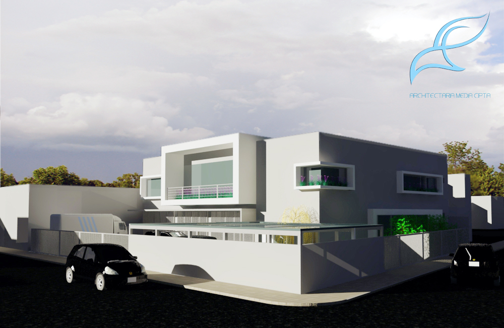desain-arsitektur-kantor_harapan-indah_scene-2