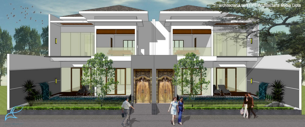 desain-arsitektur-villaresort-di-bali_1a