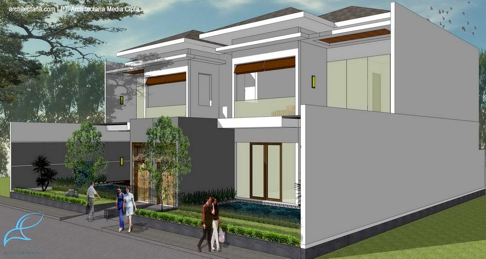desain-arsitektur-villaresort-di-bali_2a