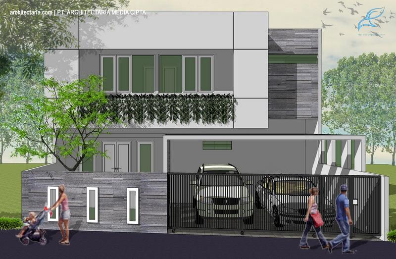 desain-rumah-modern-tropis-cipinang_1a