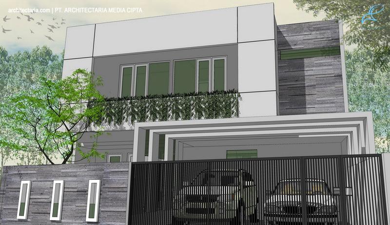 desain-rumah-modern-tropis-cipinang_3a