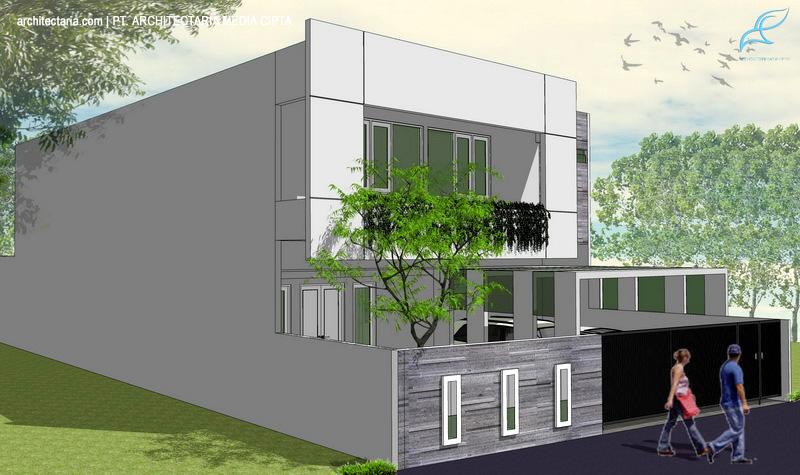 desain-rumah-modern-tropis-cipinang_5a