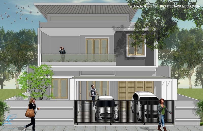 desain-rumah-modern-tropis-jagakarsa_1a