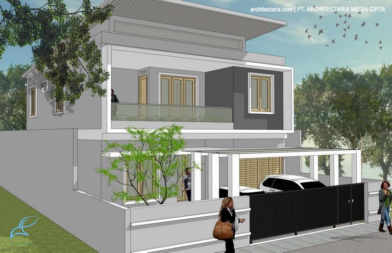 desain-rumah-modern-tropis-jagakarsa_2a