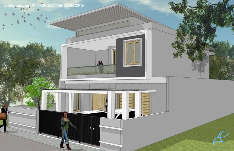 desain-rumah-modern-tropis-jagakarsa_3a