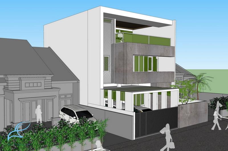 desain-rumah-pak-tri-pomo_karet-setiabudi_-view-2