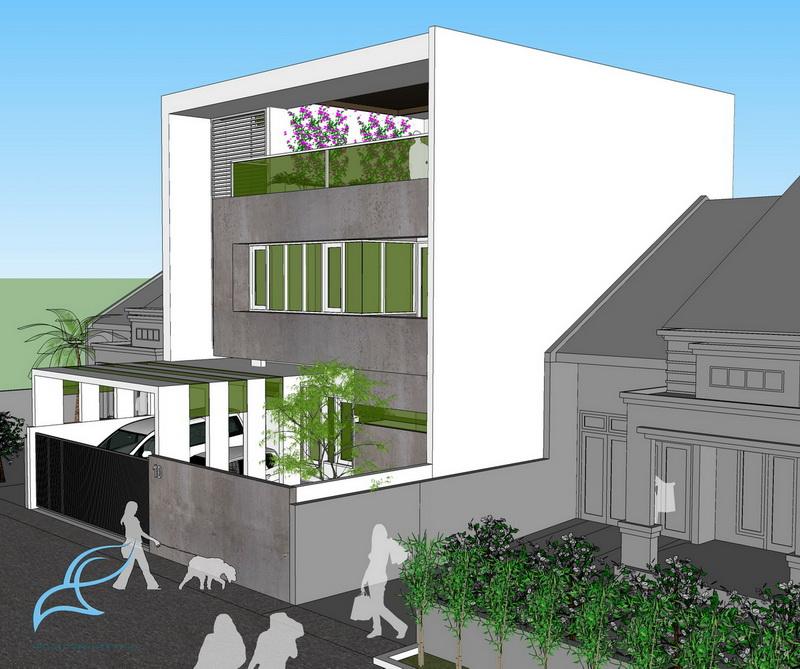 desain-rumah-pak-tri-pomo_karet-setiabudi_-view-3