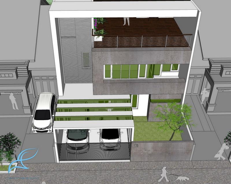 desain-rumah-pak-tri-pomo_karet-setiabudi_-view-4a-railing-balkon-stainless