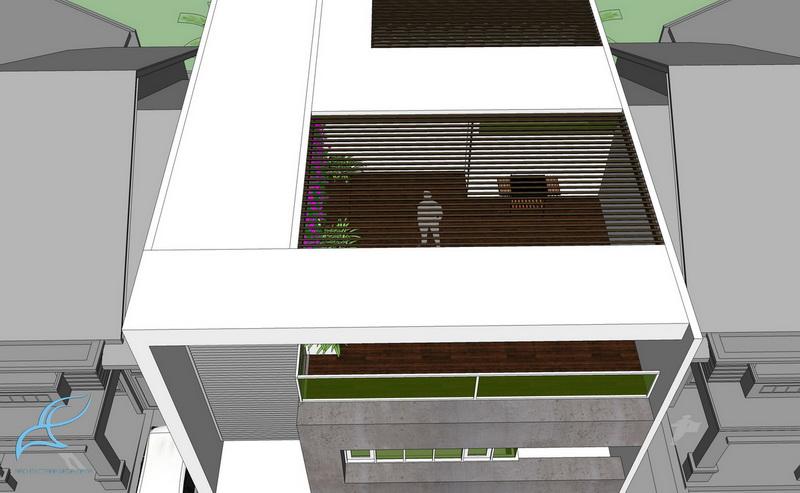 desain-rumah-pak-tri-pomo_karet-setiabudi_-view-9