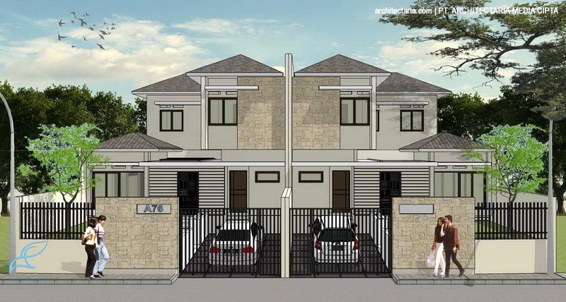 desain_arsitektur_rumah_bogor_nirwana_residence_scene-1a
