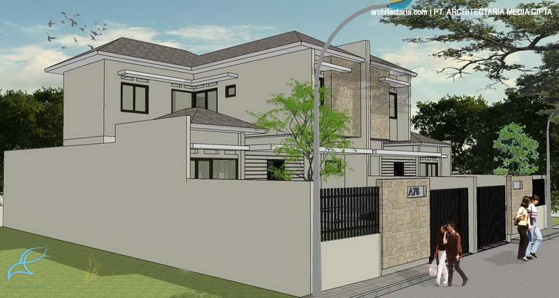 desain_arsitektur_rumah_bogor_nirwana_residence_scene-3a