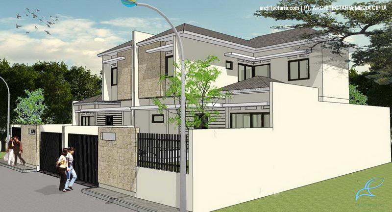 desain_arsitektur_rumah_bogor_nirwana_residence_scene-4a