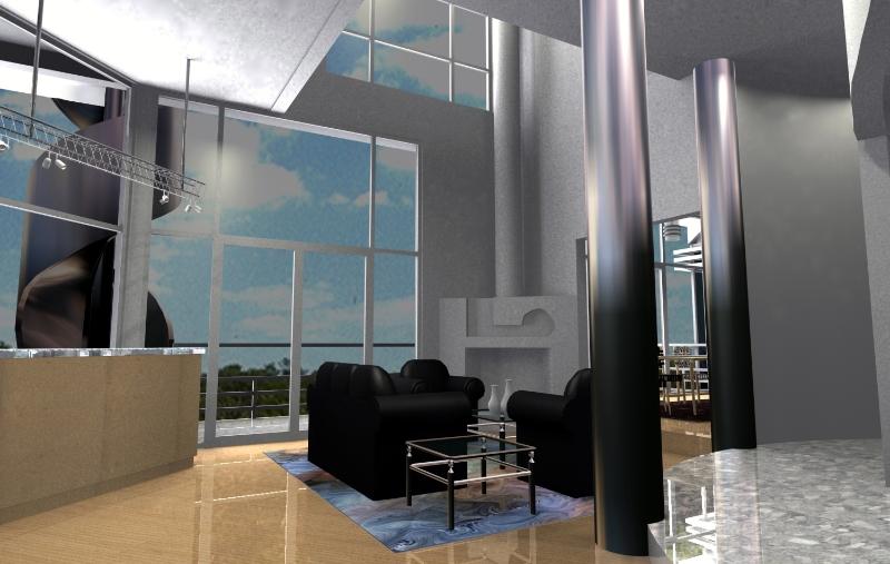 great-room_nj