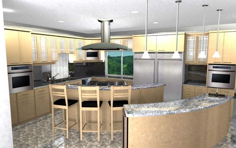 kitchen_nj