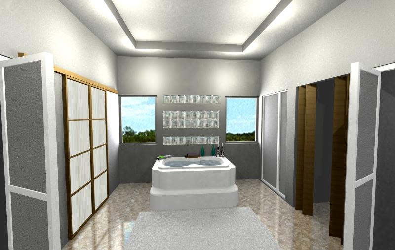 masterbathroom_nj