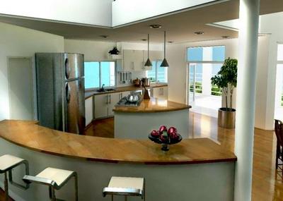modern-art-deco-kitchen