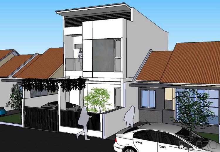 renovasi-dan-pengembangan-rumah-type-36_72-depok-view-3