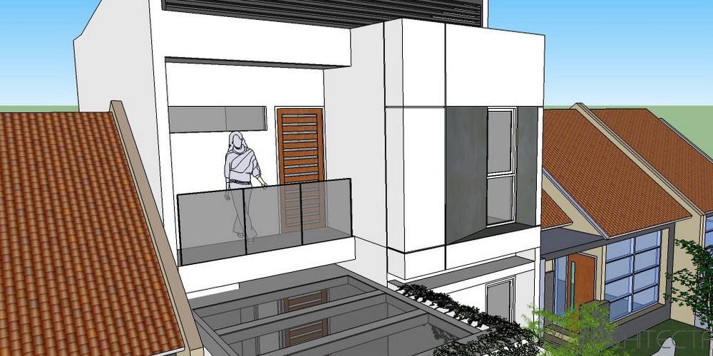 renovasi-dan-pengembangan-rumah-type-36_72-depok-view-5