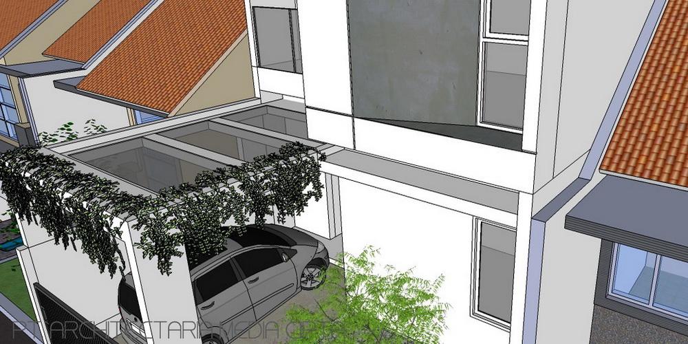 renovasi-dan-pengembangan-rumah-type-36_72-depok-view-6