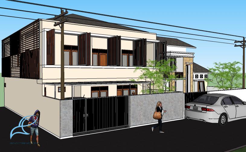 renovasi-rumah-indraprasta_bogor_view-1a