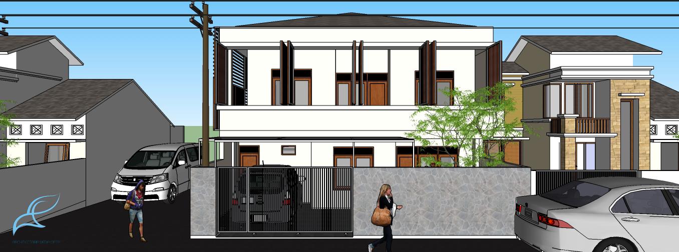 renovasi-rumah-indraprasta_bogor_view-3a