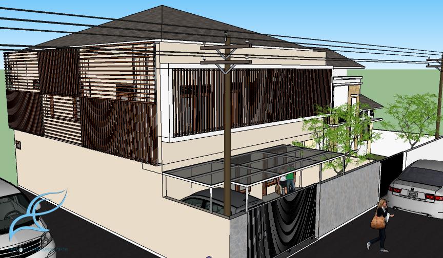 renovasi-rumah-indraprasta_bogor_view-4