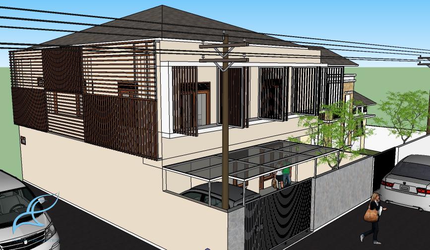 renovasi-rumah-indraprasta_bogor_view-4a