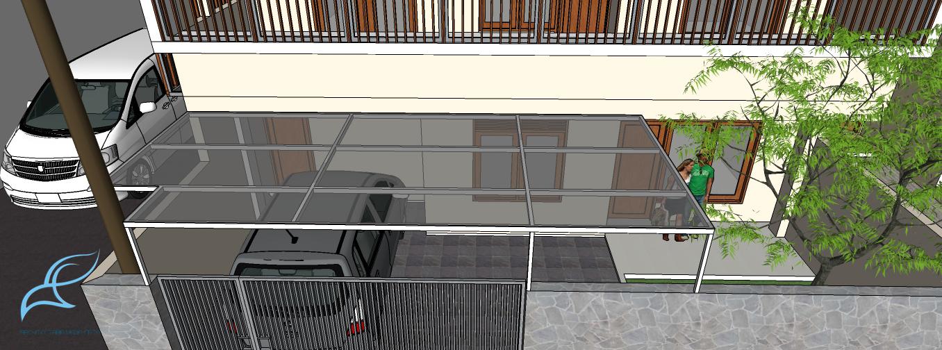 renovasi-rumah-indraprasta_bogor_view-6