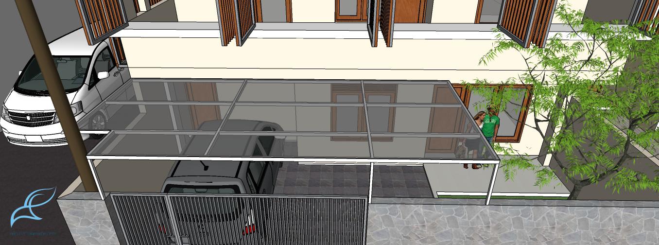 renovasi-rumah-indraprasta_bogor_view-6a
