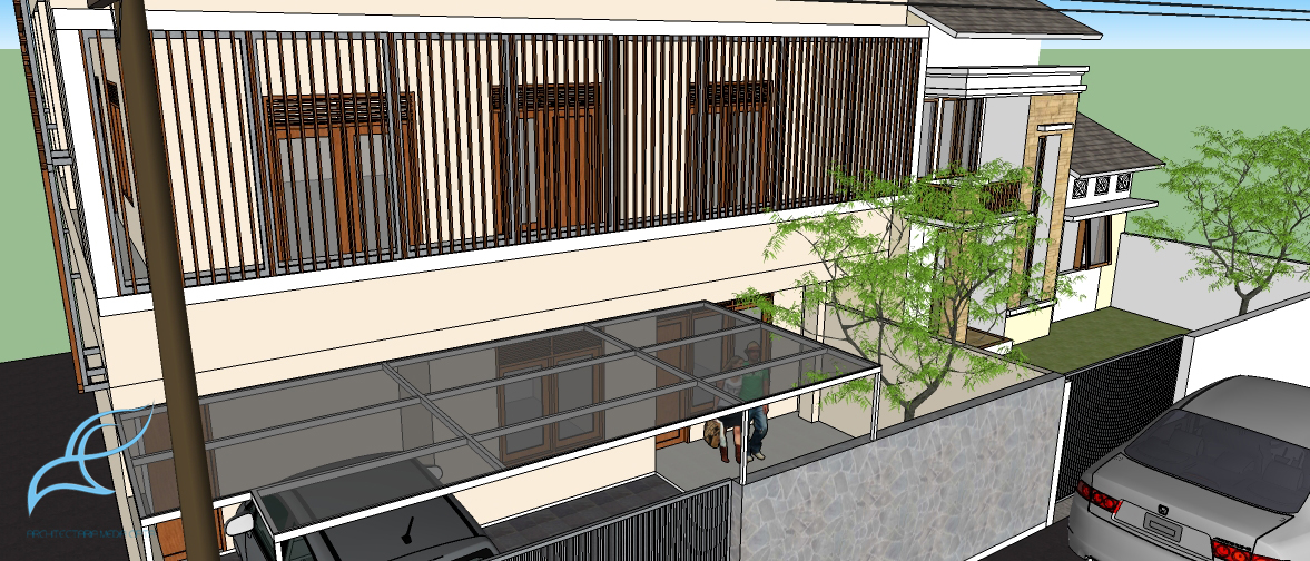 renovasi-rumah-indraprasta_bogor_view-8