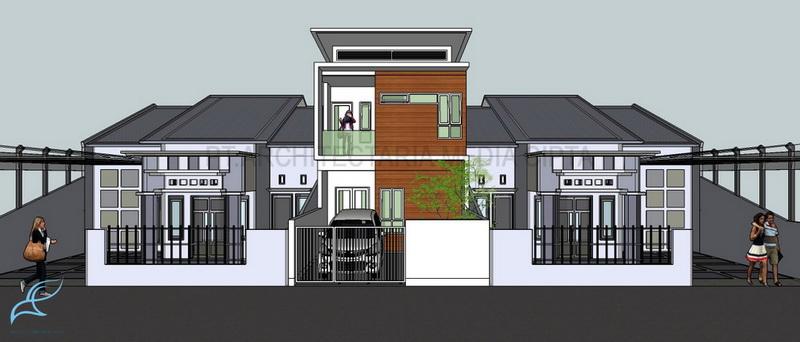 rumah-bu-lia_kav-100-m2_view1