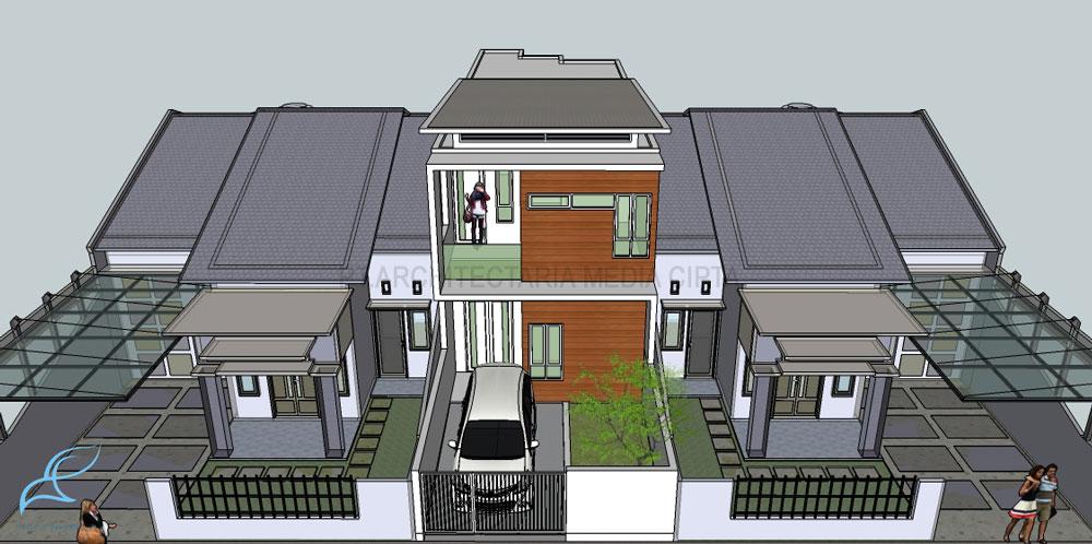 rumah-bu-lia_kav-100-m2_view2