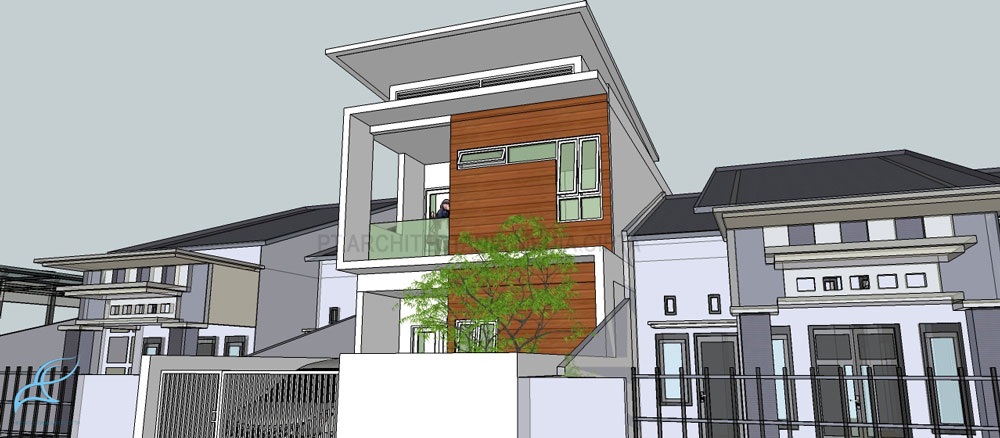 rumah-bu-lia_kav-100-m2_view5_0