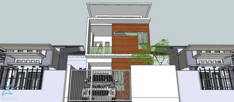 rumah-bu-lia_kav-100-m2_view6