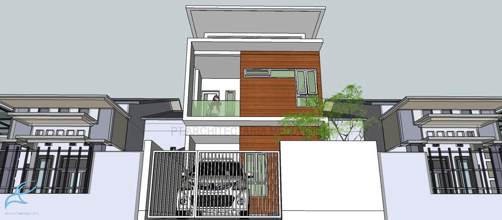 rumah-bu-lia_kav-100-m2_view6_0
