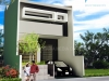 90-sqm-house-exterior
