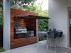 Desain-Dapur-Luar-Ruangan-3