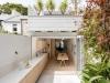 Desain-Dapur-Luar-Ruangan-4