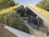 Jenis-Atap-Rumah-2